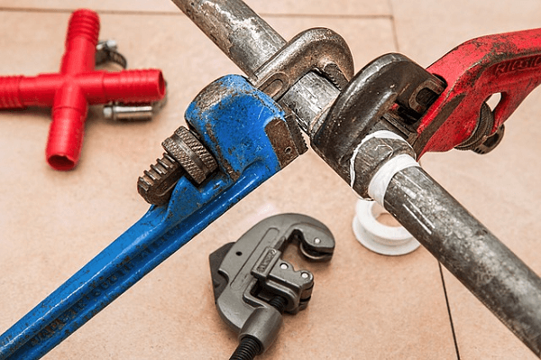 Repair costs when selling your property | GotProperty