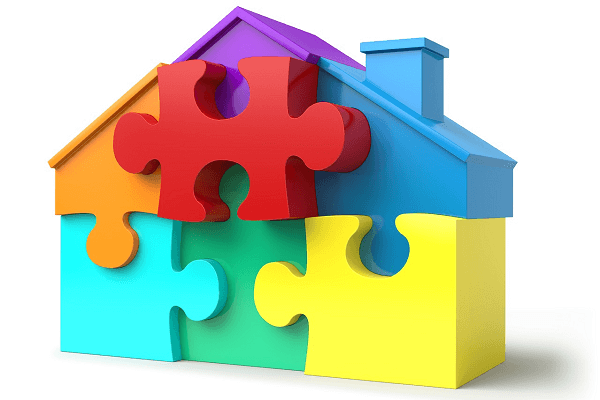 Sectional-title insurance liability   GotProperty