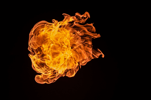Fire prevention advice   GotProperty