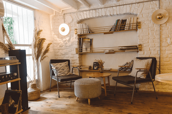 This is what your home decor says about you | GotProperty