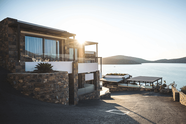invest in holiday home real estate | GotProperty