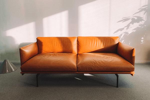 Home decor | GotProperty