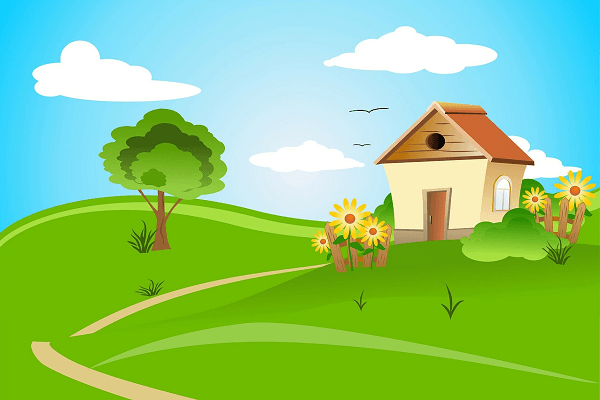 4 property ownership types you should know about | GotProperty Blog