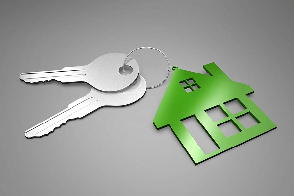 how to be a good landlord | GotProperty