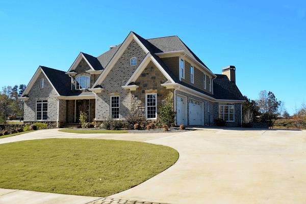 Property ownership | GotProperty
