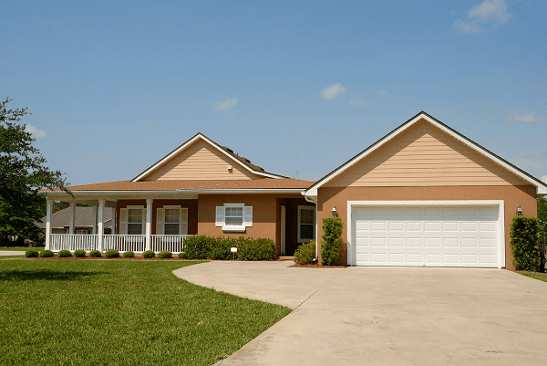 Long term lease property ownership