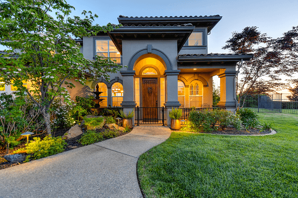 The top 7 ways to invest in real estate | GotProperty