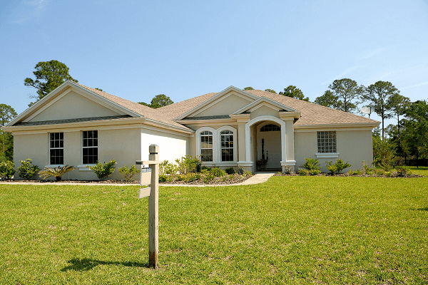 The 6 best ways to increase your property value | GotProperty