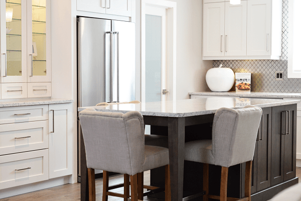 Upgrading your kitchen to increase property value