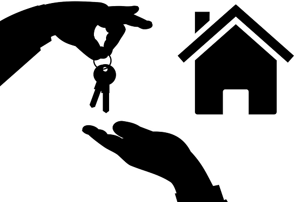 Find a buyer for your home   GotProperty