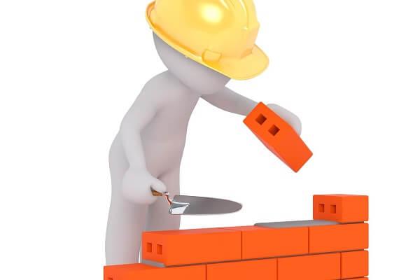 building a new house   GotProperty