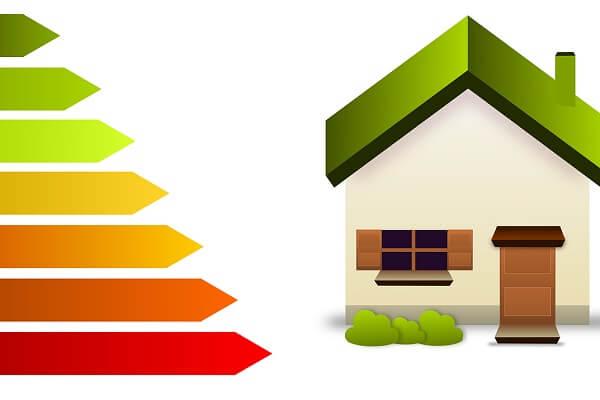Eco-friendly house   GotProperty