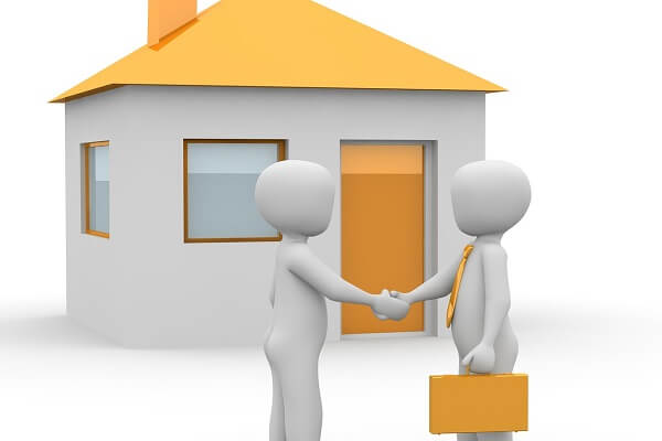 buying an existing house | GotProperty
