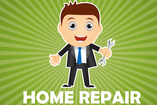 Home repair | GotProperty