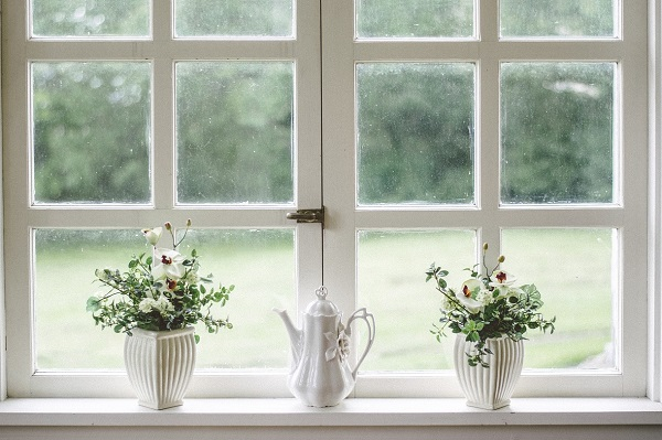 Renovate your windows | GotProperty