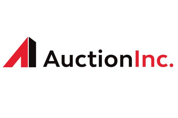 AuctionInc   Student Accommodation   GotProperty