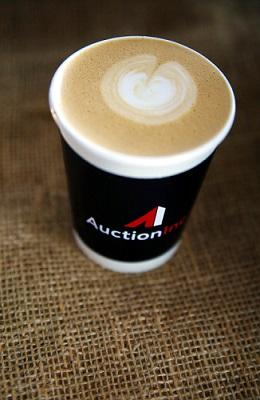 AuctionInc | Student Accommodation | GotProperty