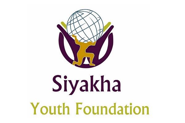 Siyakha Youth Foundation