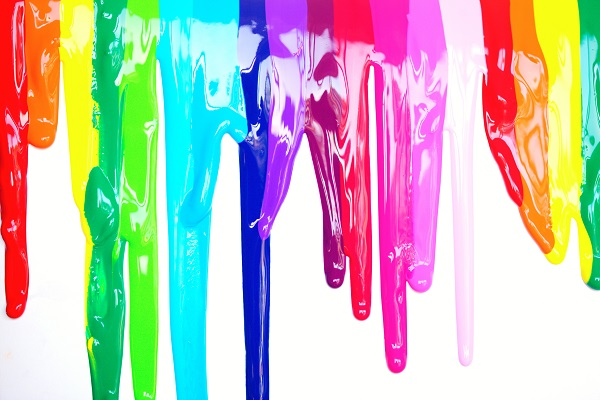 Paint your home with the correct paint | GotProperty