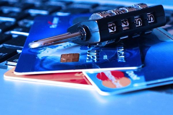 Check the tenant's credit score | GotProperty