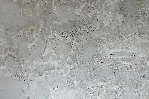 Repair damaged wall before painting | GotProperty