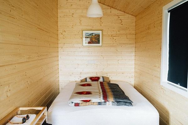 Small bedroom ideas | GotProperty