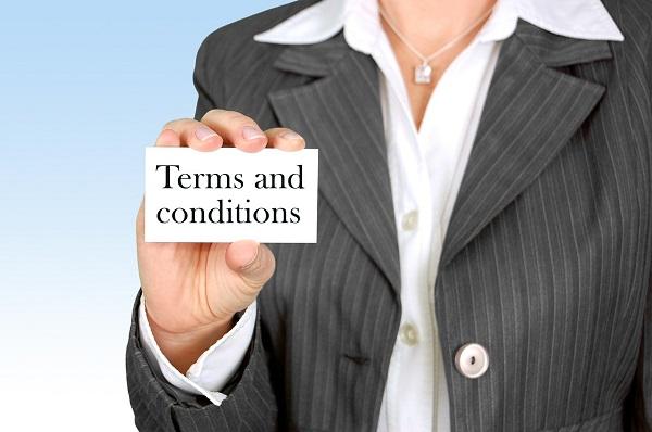 Criteria for choosing the best tenant | GotProperty