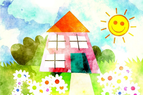 Tips on painting your home   GotProperty