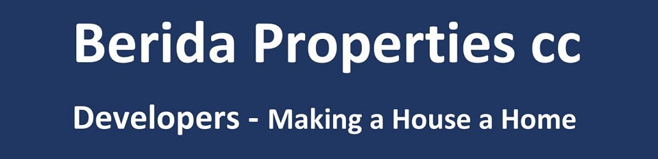 Berida Properties CC | GotProperty