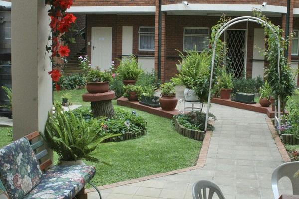 Trans-50 | Retirement Village Jakaranda Park Pretoria | GotProperty