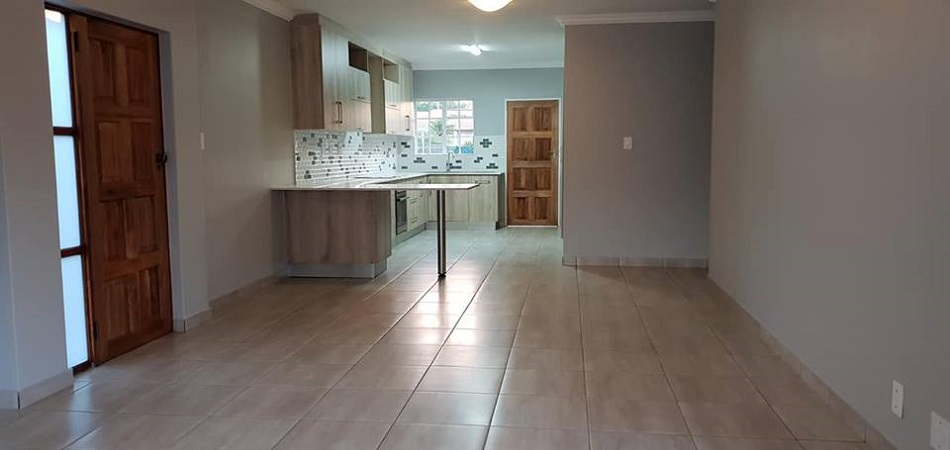 Willow Park Manor Development Pretoria East | GotProperty