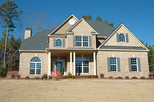 Tips for selling your home in a slow housing market | GotProperty