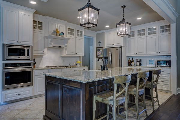 Upgrade your kitchen  before selling your home   GotProperty