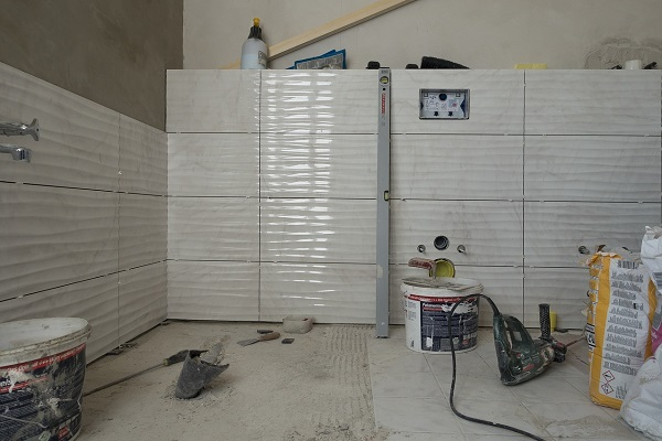 Consider these important house repairs before selling | GotProperty
