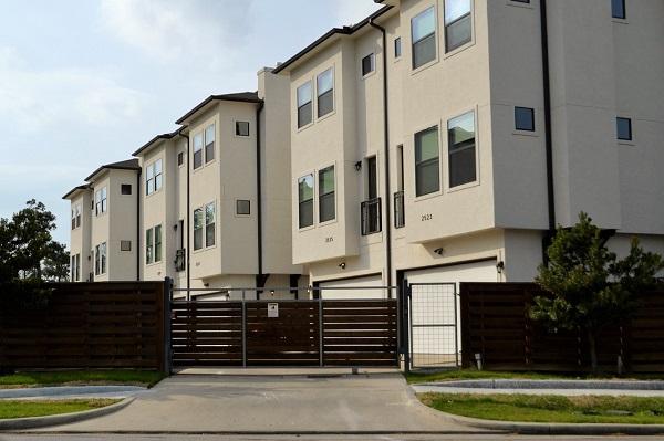 Find sectional property advice   GotProperty