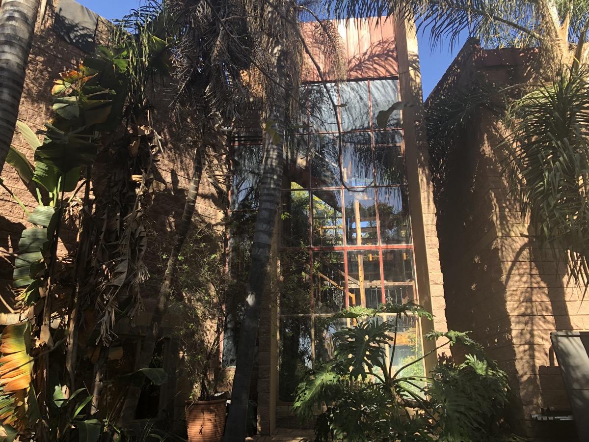 Rawson Properties Faerie Glen   GotProperty