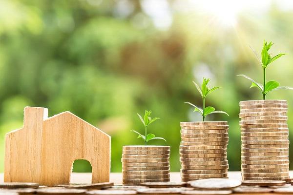 Benefits of property investment | GotProperty