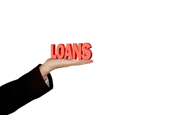 Get easy loan access through property investment   GotProperty