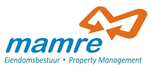 Mamre Eiendomsbestuur / Property Management