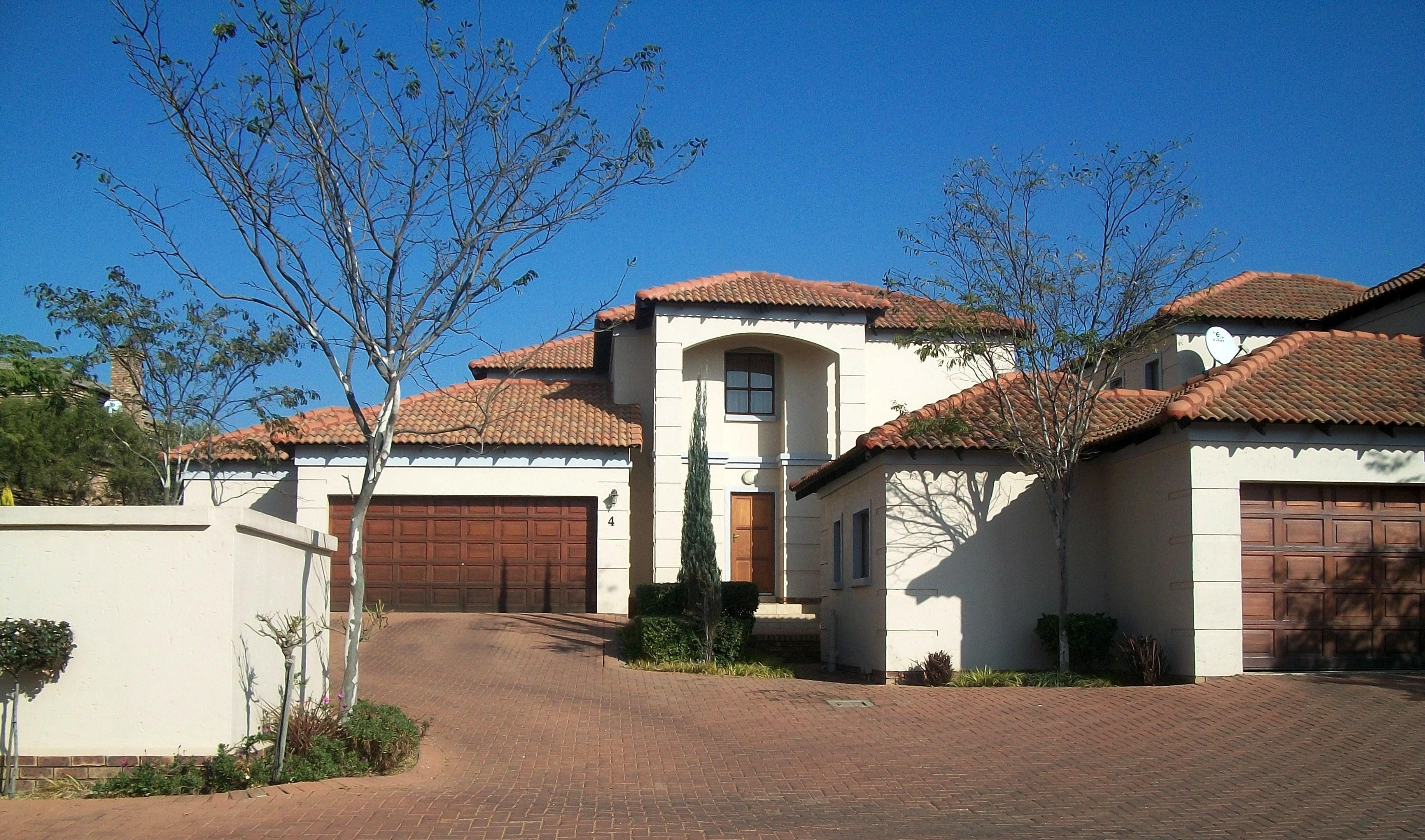 Managing property | GotProperty