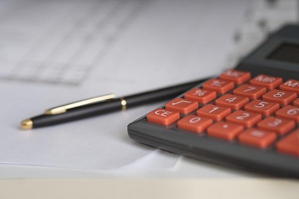 Calculating house deposit   GotProperty