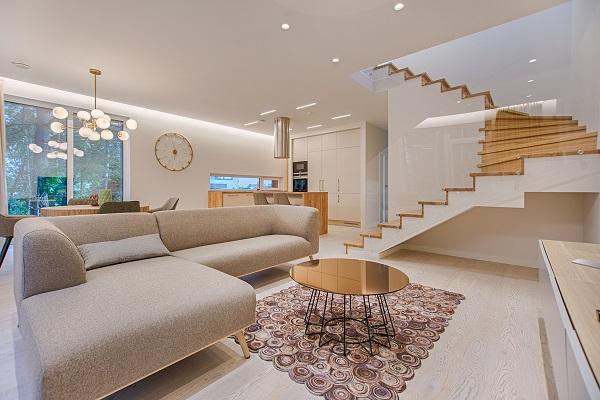Create an elegant home on a budget   GotProperty