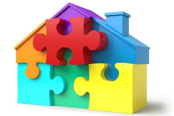Selling a house? Consider these factors… | GotProperty