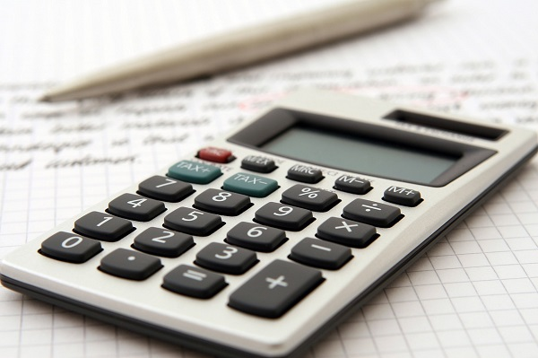 Calculate expenses before selling a house | GotProperty