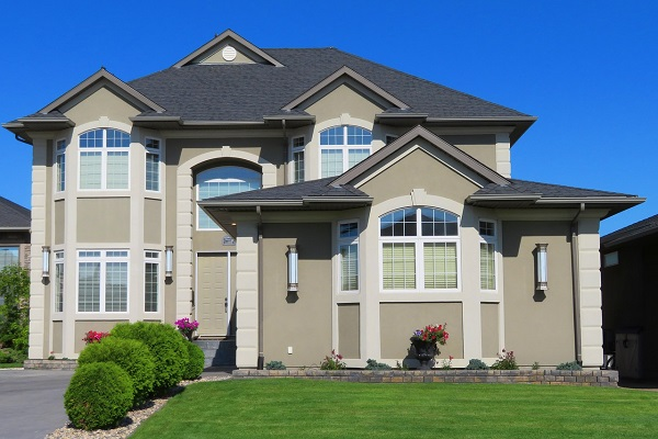 Find houses for sale on GotProperty