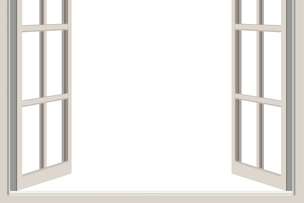 Open a window to make your home cool | GotProperty