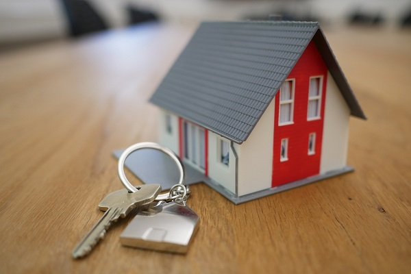 Know your tenant rights before renting or leasing | GotProperty
