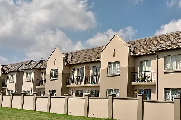 Affordable housing | GotProperty
