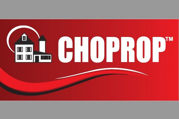 Find out more about CHOPROP Property Advisory Group