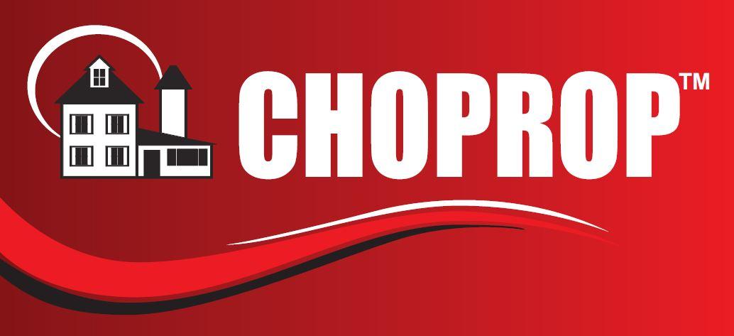 Choprop property advisory group   GotProperty